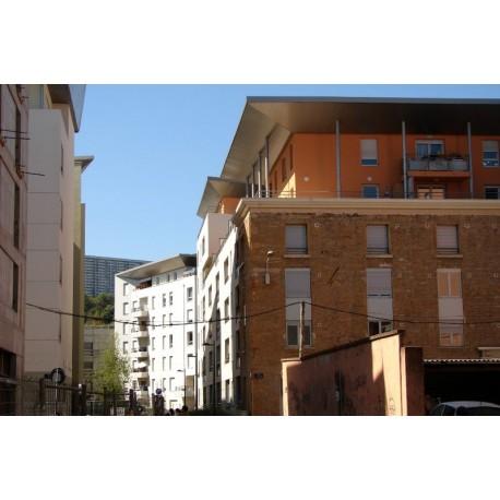 Rue Transversale