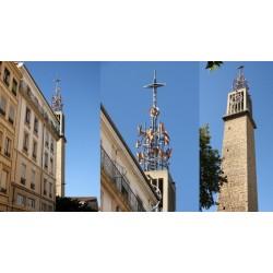 Rue de la Claire