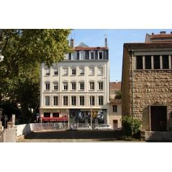 Rue Laporte