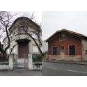 Rue de la Meuse