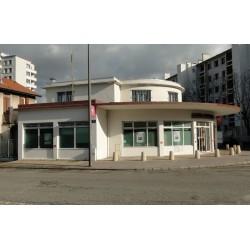 Rue Desparmet