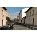 Rue Florent