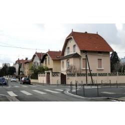 Rue Varichon