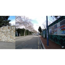 Boulevard Jules Carteret