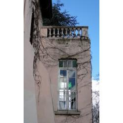 Rue Malibran