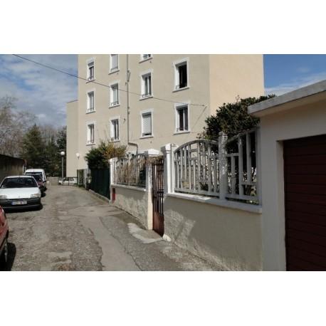 Rue Chalumeaux
