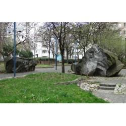 Jardins Debourg