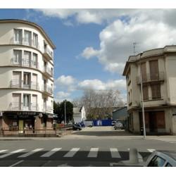 Rue Mathieu Varille