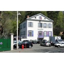 Place Henri Barbusse