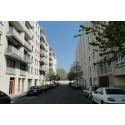 Rue Jean Vallier