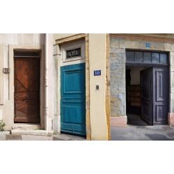 Rue Duroc