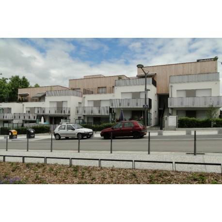 Rue Mouloudji
