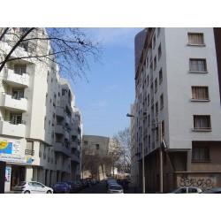 Rue Dunoir