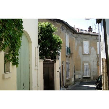 Rue du Trève