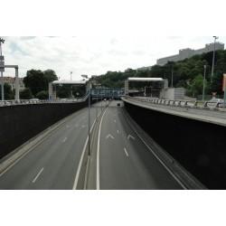 Boulevard Périphérique Nord