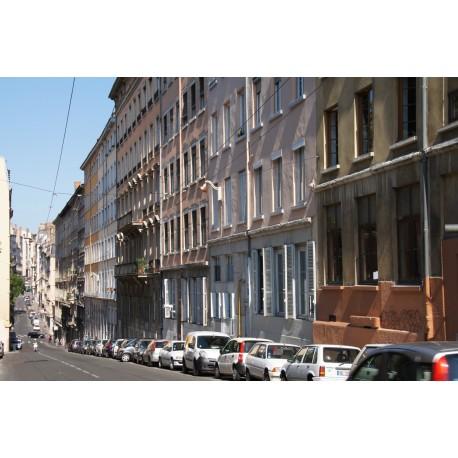 Rue de l'Annonciade
