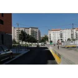 Rue Danielle Faynel Duclos