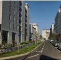 Rue Marcel Teppaz