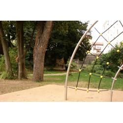 Parc Michèle Mollard