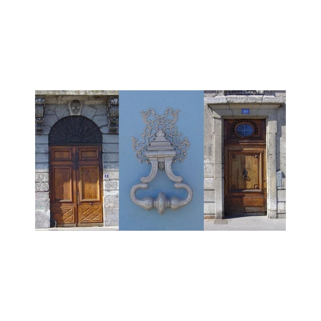 Kiloutou Rue De Rome concernant quai andré lassagne - les rues de lyon