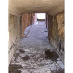Rue Couverte